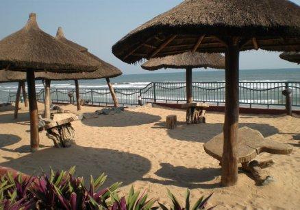 la palm beach