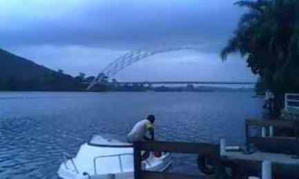 adome-bridge-volta-region-ghana