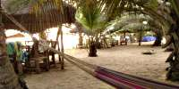 Green Turtle Hotel, Cape Coast