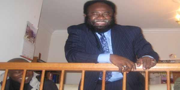 Knust-alumni-Prof-Adunyah