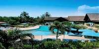 labadi beach hotel