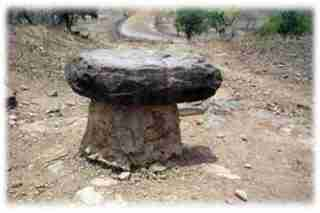 larabanga-mysterious-stone