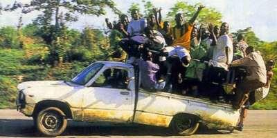 ghana-funny-truck