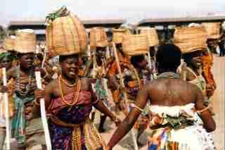 hogbetsotso-festival-celebration