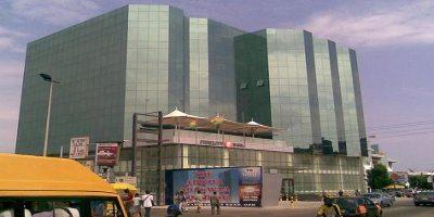 osu fedility building