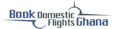 www.book-domestic-flights-ghana.com